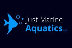 Marine Aquarium Bolton